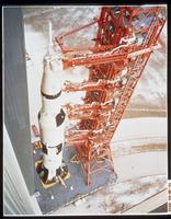 ロケット 23018048954| 写真素材・ストックフォト・画像・イラスト素材|アマナイメージズ
