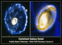車輪銀河A0035-34