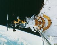 ガリレオ(木星探査機) 23018048983| 写真素材・ストックフォト・画像・イラスト素材|アマナイメージズ