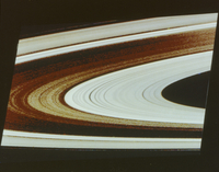 土星の環 23018048998| 写真素材・ストックフォト・画像・イラスト素材|アマナイメージズ