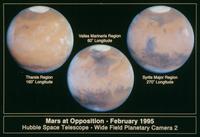 火星表面の様子 23018049015| 写真素材・ストックフォト・画像・イラスト素材|アマナイメージズ