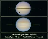 土星と環 23018049031| 写真素材・ストックフォト・画像・イラスト素材|アマナイメージズ