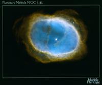 8の字星雲NGC3132 23018049050| 写真素材・ストックフォト・画像・イラスト素材|アマナイメージズ