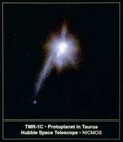 太陽系外の原始星・惑星 23018049097| 写真素材・ストックフォト・画像・イラスト素材|アマナイメージズ