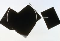 木星の環(モザイク) 23018049130| 写真素材・ストックフォト・画像・イラスト素材|アマナイメージズ