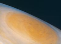 木星の大赤斑 23018049135| 写真素材・ストックフォト・画像・イラスト素材|アマナイメージズ