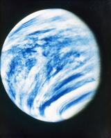 金星 23018049142| 写真素材・ストックフォト・画像・イラスト素材|アマナイメージズ