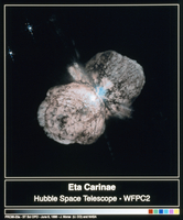 りゅうこつ座エータ・カリーナ星 23018049146| 写真素材・ストックフォト・画像・イラスト素材|アマナイメージズ