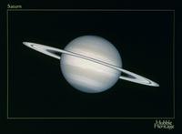 土星 23018049176| 写真素材・ストックフォト・画像・イラスト素材|アマナイメージズ