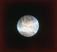 土星の衛星レア