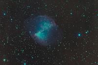 あれい星雲 23018050901| 写真素材・ストックフォト・画像・イラスト素材|アマナイメージズ