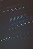 星の運行 23018050913| 写真素材・ストックフォト・画像・イラスト素材|アマナイメージズ
