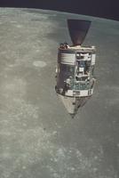 宇宙船 23018050919| 写真素材・ストックフォト・画像・イラスト素材|アマナイメージズ