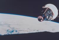 宇宙船 23018050920| 写真素材・ストックフォト・画像・イラスト素材|アマナイメージズ