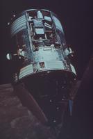 宇宙船 23018050924| 写真素材・ストックフォト・画像・イラスト素材|アマナイメージズ