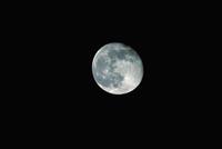 月齢16・5(1990/11/4) 23018050985| 写真素材・ストックフォト・画像・イラスト素材|アマナイメージズ
