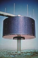 通信衛星インテルサット3号