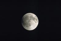 月食(1)