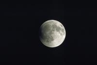 月食(2)