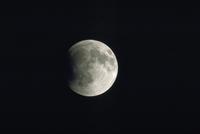 月食(3)
