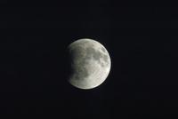 月食(4)