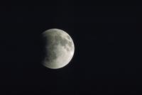 月食(5)