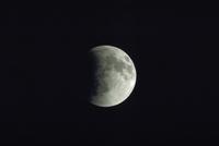 月食(6)