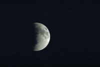 月食(8)