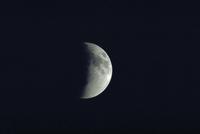 月食(9)