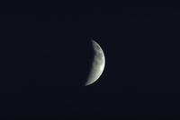 月食(11)