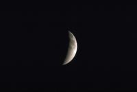 月食(12)