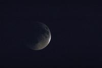 月食(16−01)
