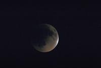 月食(16−02)