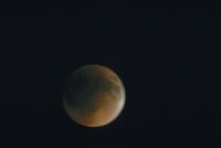 月食(18)