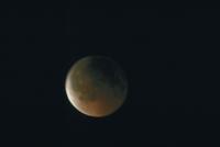 月食(21)