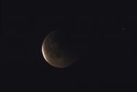月食(22)
