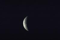 月食(24)