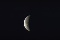月食(25−2)