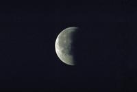 月食(28)