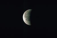 月食(29−1)