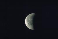 月食(29−2)