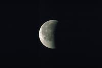月食(30−1)