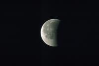 月食(30−2)