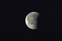 月食(32)