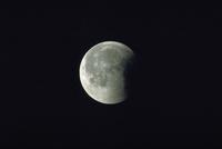 月食(33)