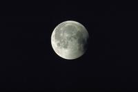 月食(35)