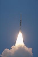 放送衛星ゆり3号-b