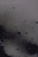 火星の衛星ダイモスの表面