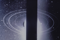 海王星の環(リング)