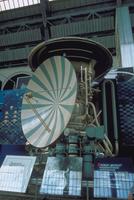 火星探査機火星3号(マルス3号) 23018051204| 写真素材・ストックフォト・画像・イラスト素材|アマナイメージズ